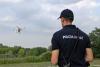 Territorio - Controlli con il drone (Foto internet)