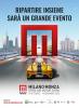 Motori - Milano Monza 'Motor Show'