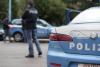 Cronaca - Polizia (Foto internet)