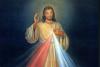 Sociale - Novena della Divina Misericordia