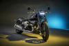 Motori - R18 BMW