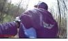 Castano Primo - Scappano nei boschi: fermati dalla Polizia locale