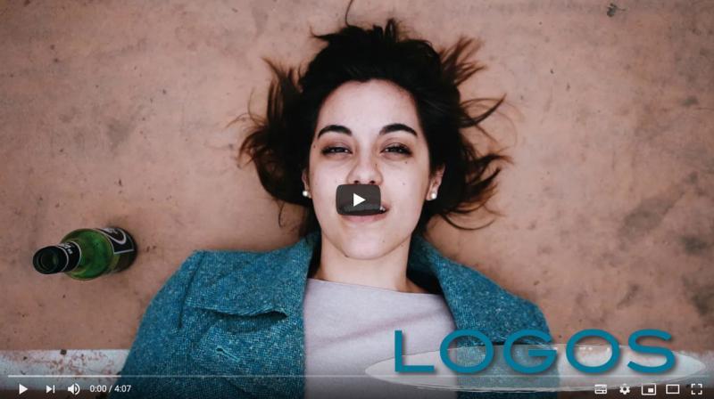 Inveruno - Benedetta Colombo nel video dei 'ForTune'