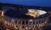 Verona - Un concerto all'Arena (foto internet)