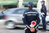 Territorio - Controlli della Polizia locale (Foto internet)