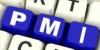 Commercio - Piccolo e medie imprese (Foto internet)