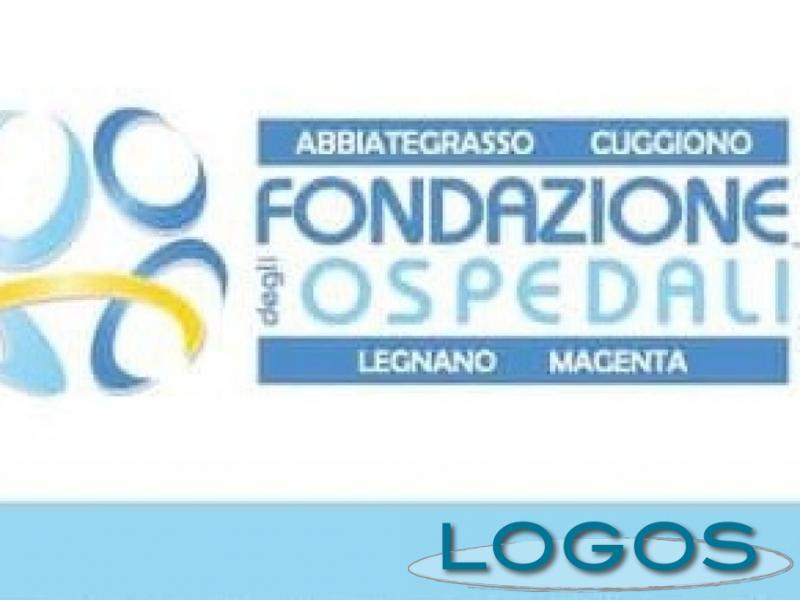 Salute - Fondazione degli Ospedali onlus
