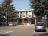 Arluno - Il Municipio (Foto internet)