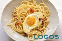 Sapori - Pasta all'uovo fritto (foto internet)