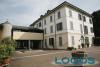 Inveruno - Il palazzo Municipale (Foto d'archivio)