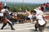 Eventi - La Battaglia di Tornavento (Foto internet)
