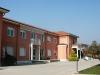 Turbigo - La casa di riposto 'Sant'Edoardo' (Foto internet)