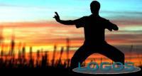 Sport - Qi gong (Foto internet)