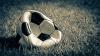 Il terzo tempo - Calcio e Coronavirus (Foto internet)