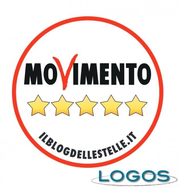 Politica - Movimento 5 Stelle (Foto internet)