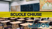 Scuole - Scuole chiuse (Foto internet)