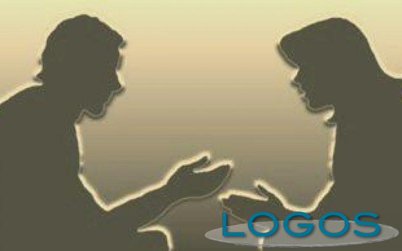 Salute - Sportello psicopedagogico (Foto internet)