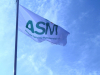 Territorio - ASM per i rifiuti
