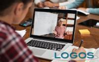 Scuola - Didattica online (Foto internet)