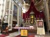 Cuggiono - Basilica per San Giorgio Martire