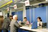 Territorio - Ritiro pensioni in posta (foto internet)