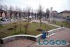 Nosate - La piazza (Foto internet)