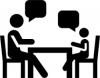 Scuola - 'Sportello d'ascolto' per studenti (Foto internet)