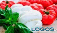 Sapori - Prodotti italiani (Foto internet)