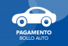 Attualità - Pagamento bollo auto (Foto internet)
