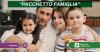 Territorio - 'Pacchetto Famiglia'