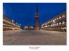 Reportage - Venezia al tempo del Coronavirus (Foto di Franco Gualdoni)