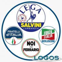 Castano - La coalizione 'Il Patto del Cambiamento' (Foto d'archivio)