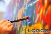 Cultura - Disegnare (Foto internet)