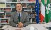 Milano - Il presidente della Regione Lombardia, Attilio Fontana (Foto internet)