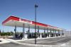 Generica - Distributore di benzina Coop Lombardia (foto internet)