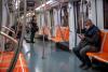 Milano - Trasporto pubblico (Foto internet)