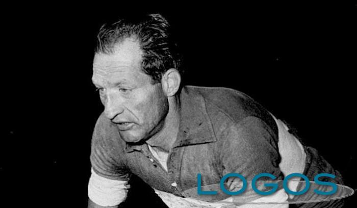 Sport - Gino Bartali (Foto internet)