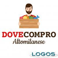 Commercio - 'DoveCompro Altomilanese'