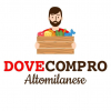 Commercio - 'DoveCompro Altomilanese'