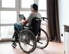 Generica - Sostegno alla disabilità (foto internet)