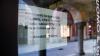 Commercio - Negozi chiuso per il Covid-19 (foto internet)