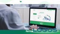 Creditizio - Flextax