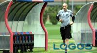 Sport - Mihajlovic è tornato ad allenarsi (Foto internet)