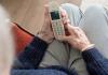 Sociale - Sostegno telefonico 'over 65' (Foto internet)