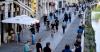 Milano - Navigli affollati, nonostante l'emergenza Coronavirus (Foto internet)