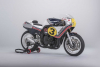 Motori - Lucky Legend
