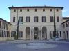 Robecchetto - Il palazzo Municipale (Foto d'archivio)