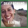Milano - Silvia Romanoi libera