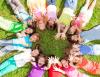 Sociale - Bambini che giocano (foto internet)