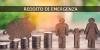 Sociale - Reddito di emergenza (Foto internet)